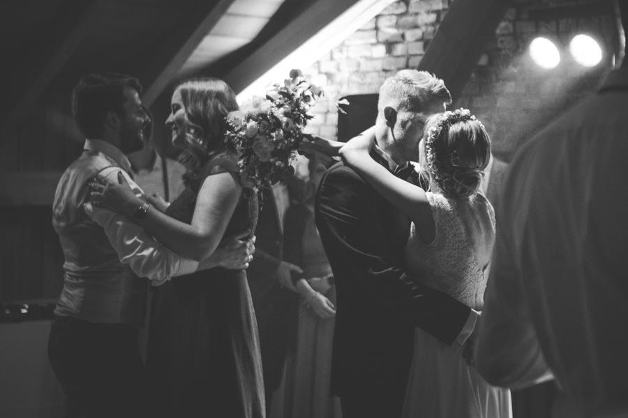 Der Hochzeitswalzer