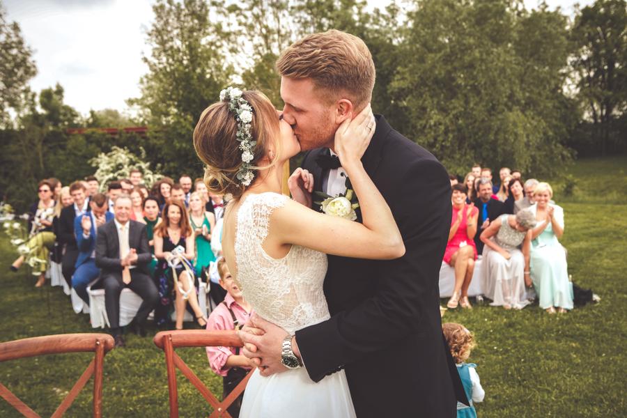 Hochzeitsfotografin_Freising_München_Hochzeitsfotos40 (2)