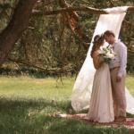 Hochzeitsfotografin_in_Freising_München_ (74 von 123)